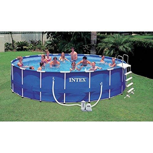 18ft-x-48in-metal-frame-pool-set