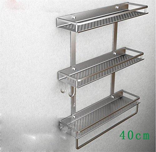 baldas-de-bano-espacio-de-aluminio-plataforma-de-bano-estante-de-la-cocina-accesorios-de-bano-wc-est