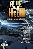 At The Helm: Volume 4: A Sci-Fi Bridge Anthology (English Edition)