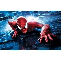 Suchergebnis Auf Amazonde Für Spiderman Torte Nicht Verfügbare