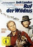 Ruf der Wildnis -