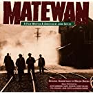 Matewan: A Film Written And Directed By John Sayles - Original Soundtrack