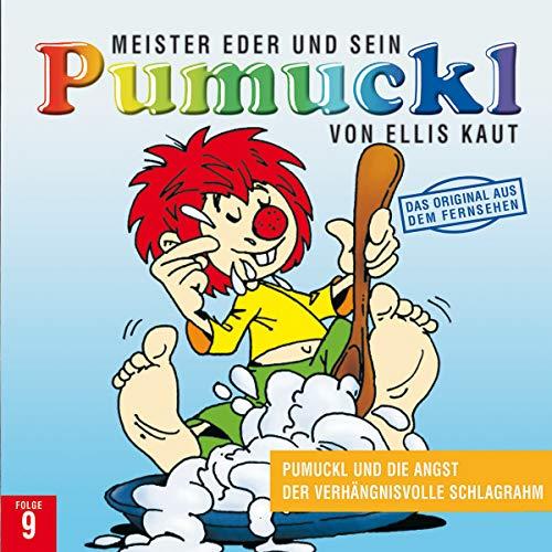 Meister Eder und sein Pumuckl 9