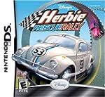 Herbie: Rescue Rally (Nintendo DS)