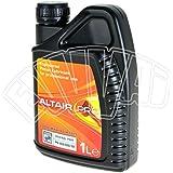 Amazon.es: aceite compresor - Aceites de motor para coches ...