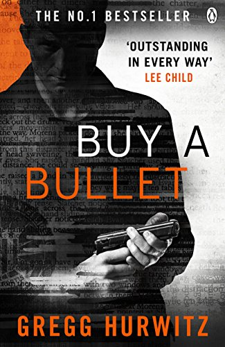 Buy a Bullet (A free Orphan X ebook short story) Stephen Hunter Kindle