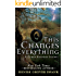 This Changes Everything (A Curse Keepers Secret Book 2) (English Edition)
