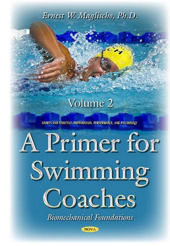 primer-for-swimming-coaches-biomechanical-foundations-sports-and-athletics-preparation-performance-a