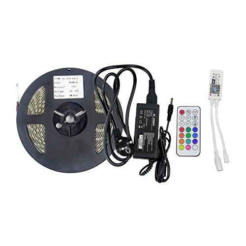 brightinwd-smd-rgb-llev-la-tira-impermeabiliza-los-5-m-60led-12-v-dc-adaptador-wifi-telfono-de-contr