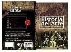Book by Sebastian Quesada