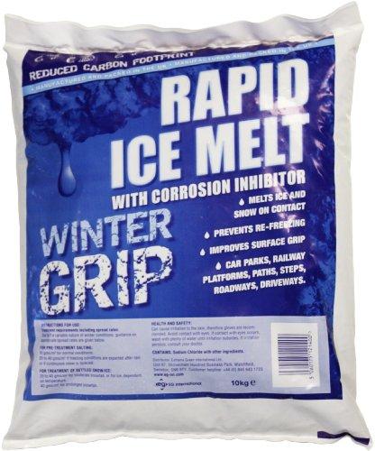 ice-melt-rim10kg-rapid-10-kg