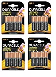Duracell AA Pack of 32 Cells