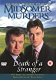 Midsomer Murders - Death Of A