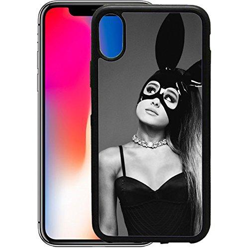 5e43b588307 Custom phone case for iphone 6 il miglior prezzo di Amazon in ...