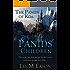 The Panids' Children (The Panids of Koa Book 1)