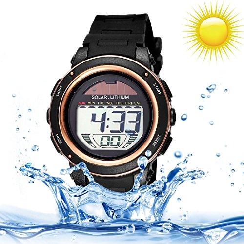 montres-skmei-5-atm-impermeable-ronde-dial-alarme-et-semaine-affichage-et-chronographe-et-fonction-l