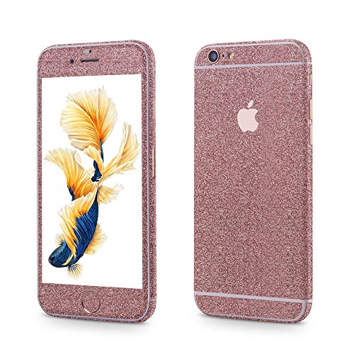 cover-apple-iphone-6-6s-sparkle-sticker-okcsr-adesivi-custodia-film-protettore-in-ruby-rose
