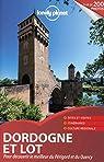 Dordogne et Lot par Planet