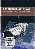 Das Hubble Teleskop - Modernste Technik für den Blick in den Kosmos DVD 2010, Karl Müller Verlag/Random House