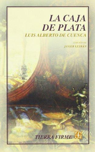 Caja De Plata, La (Tierra Firme)