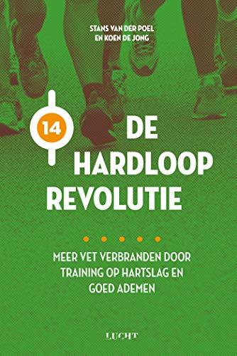 De hardlooprevolutie (Dutch Edition)