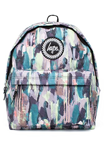 hype-pwc-backpack-cartera-para-hombre-multicolor-verde-42