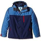 Billabong Legend Boys' Ski Jacket