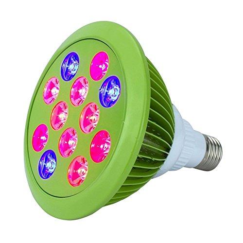 pflanzenlampe-led-yanmw-24w-e27-led-pflanzenlampen-pflanzenleuchte-wachstumslicht-fur-zimmerpflanzen