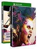 RAGE 2 Deluxe Edition [Xbox One] + Steelbook (exkl. bei Amazon)