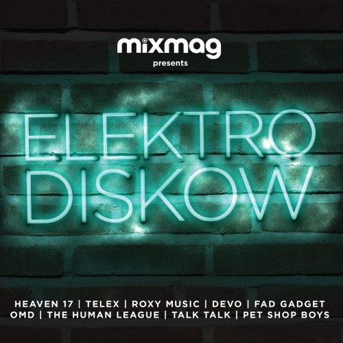 Elektro Diskow