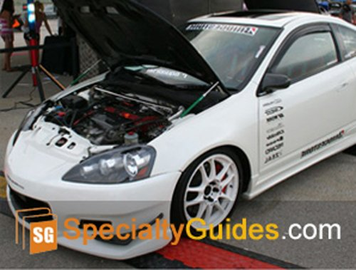 acura-rsx-tuning-guide