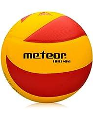 Meteor Micro Voleyball Chili