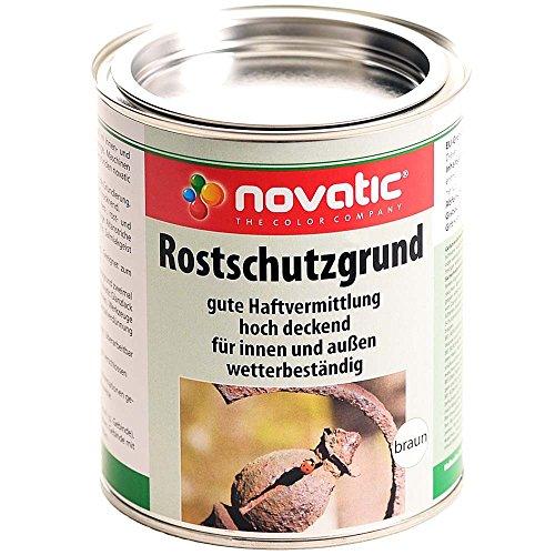 novatic-rouille-base-de-protection-adhesif-appret-anti-rouille-marron-gris-375-ml-750-ml-25-litres-r