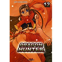 Dragon Hunter, Tome 12 :