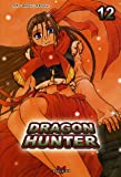 Dragon Hunter, Tome 12 :