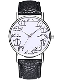 Reloj - Singular-Point - Para - Singular-Point-4396