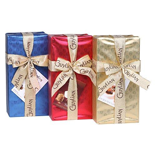 guylian-chocolate-gift-set-610-g