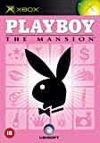 Cheapest Playboy: The Mansion on Xbox