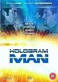 Hologram Man [DVD]