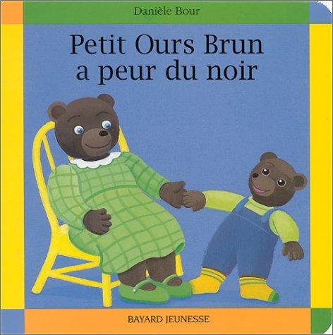 """<a href=""""/node/13662"""">Petit Ours Brun a peur du noir</a>"""