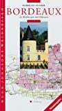 Bordeaux (Hallwag Altproduktion)