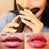 Best Lip Enhancers - Anself Lip Pump Fuller Lip Enhancer Enlarger Device Review