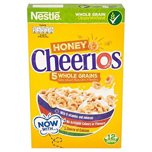 nestle-cheerios-miel-375-g
