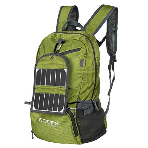 sac-a-dos-de-randonnee-avec-chargeur-solaire-2000mah-batterie-35l-impermeable-a-leau-sac-a-dos-pliab