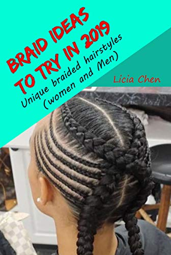 Awesome Braid Ideas In 2019 Unique Braided Hairstyles Women And Men Schematic Wiring Diagrams Amerangerunnerswayorg
