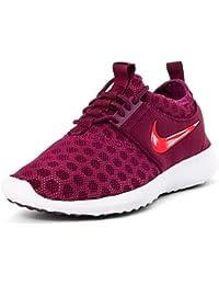 1361c0c6929cd Amazon.fr   Nike Bordeaux - Voir aussi les articles sans stock ...