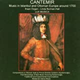 Cantemir-Music in Istanbul & O [Import USA]