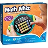 Learning Resources Math WhizTM Challenge