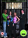 Bad Girls: The Complete Series 6 [DVD]