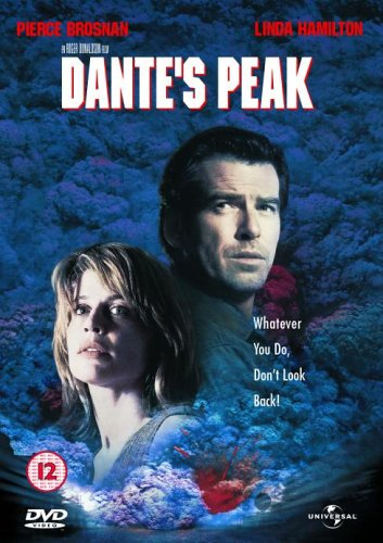dantes-peak-reino-unido-dvd